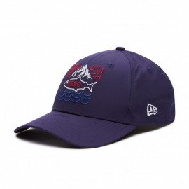 NEW ERA - NE OUTDOORS 9FORTY