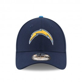NEW ERA - THE LEAGUE LOS ANGELES CHARGERS
