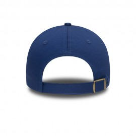 NEW ERA - TEAM CASUAL CLASSIC