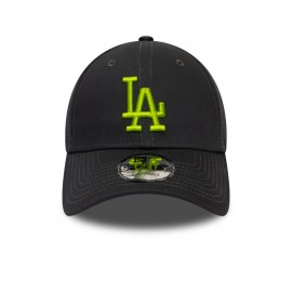 NEW ERA - LEAGUE ESSENTIAL 9FORTY LOS ANGELES DODGERS