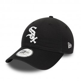 NEW ERA - WASHED CASUAL CLASSIC 920 CHICAGO SOX